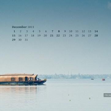 december 2013_1680x1050