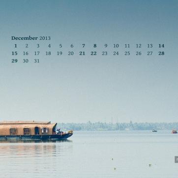 december 2013_2560x1440