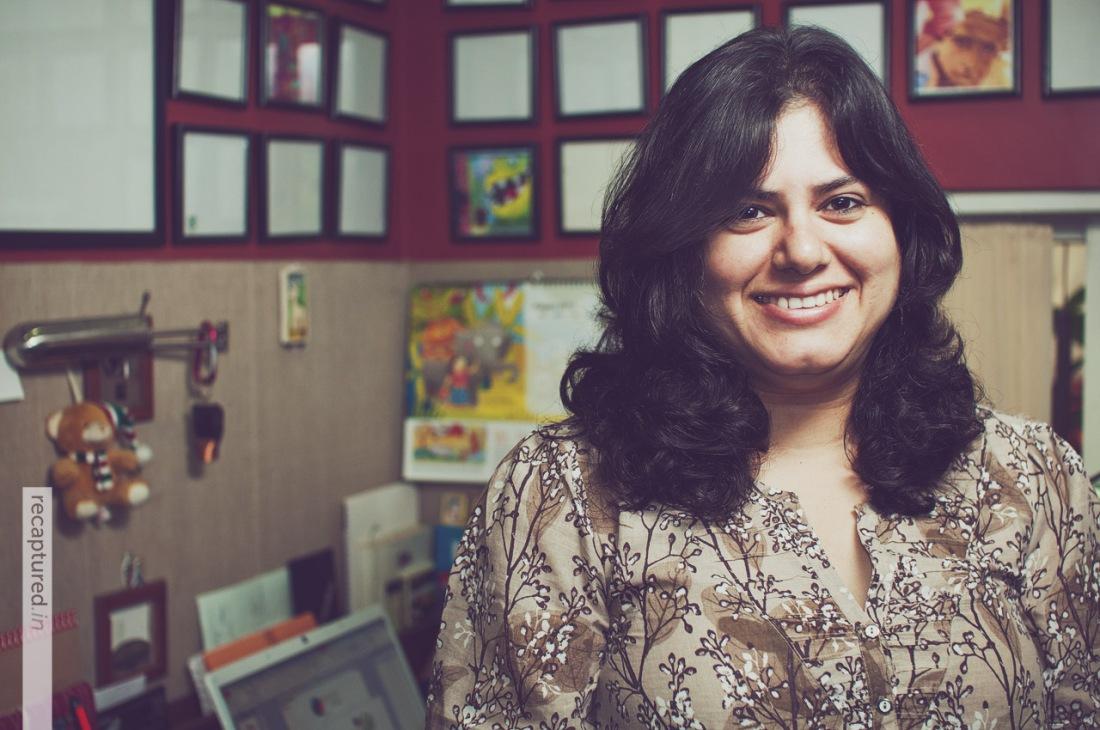 Dhun Patel