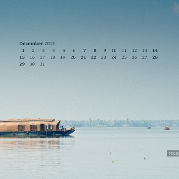 december 2013_1920x1200