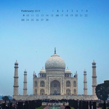 February2014_1366x768