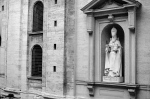 Gregory the Illuminator in Vatican City
