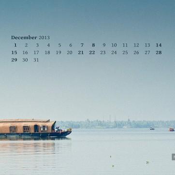 december 2013_1366x768